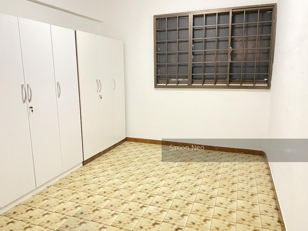 Blk 543 Bedok North Street 3 (Bedok), HDB 4 Rooms #280178661