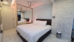 Blk 5 Everton Park (Bukit Merah), HDB 5 Rooms #282682451