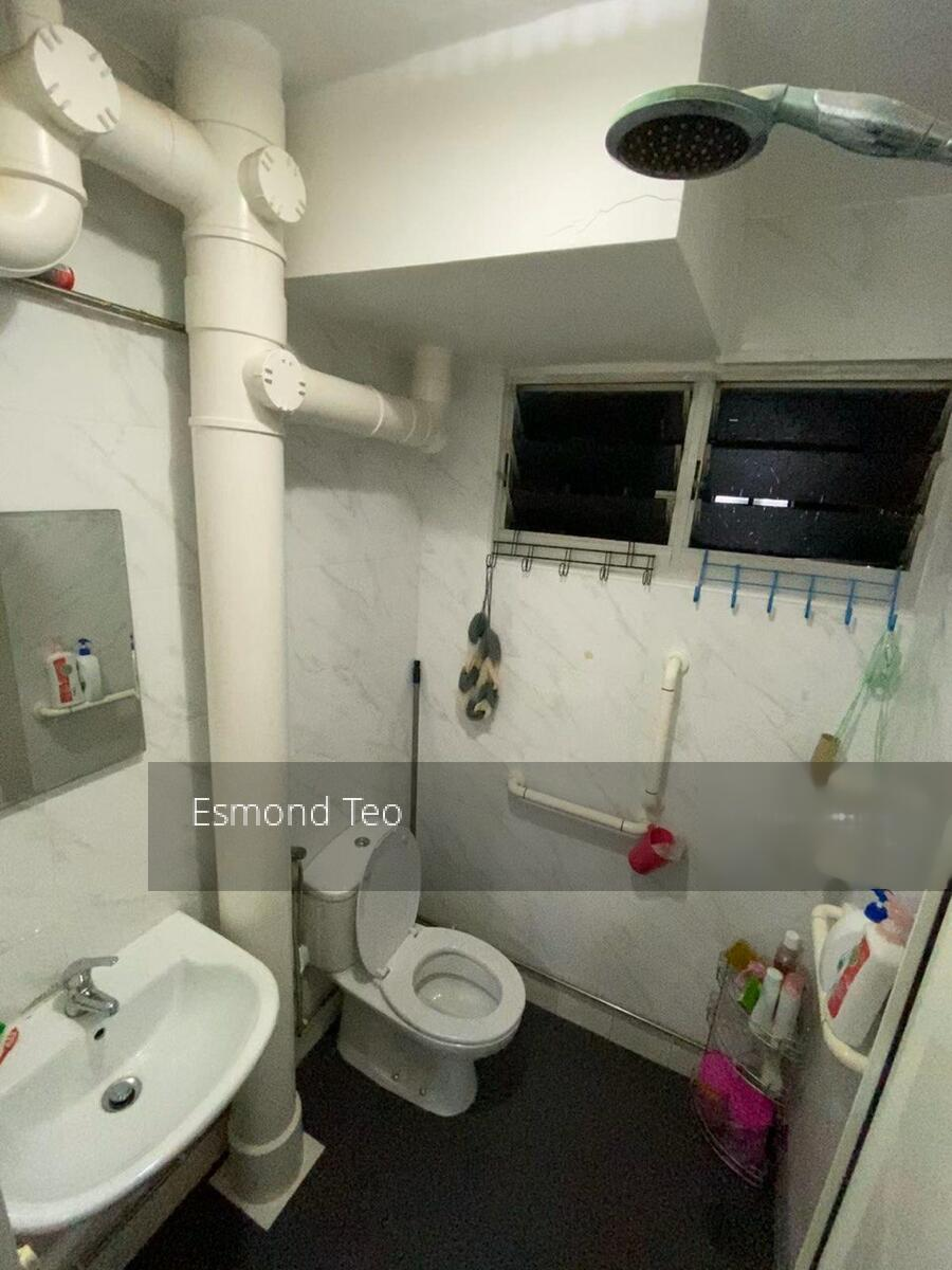 Ang Mo Kio Avenue 10 listing thumbnail photo