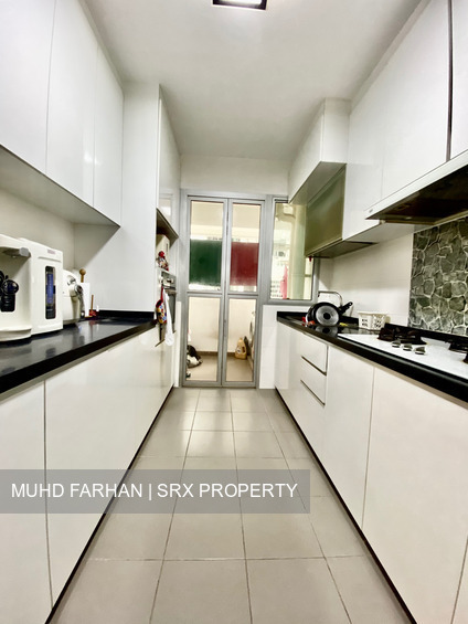 Blk 333A Anchorvale Link (Sengkang), HDB 5 Rooms #281081401
