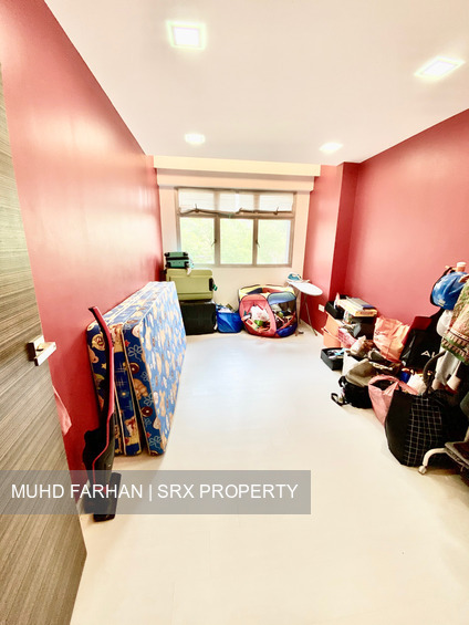 Blk 333A Anchorvale Link (Sengkang), HDB 5 Rooms #281081431