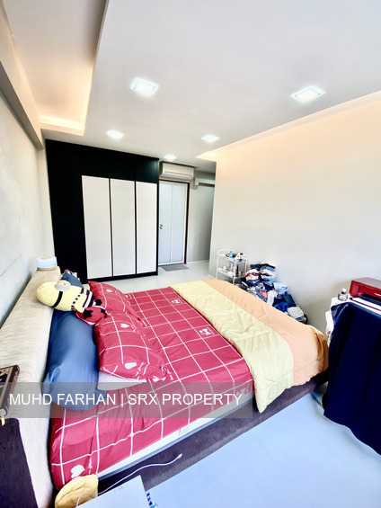 Blk 333A Anchorvale Link (Sengkang), HDB 5 Rooms #281081451