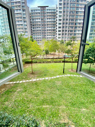 Blk 333A Anchorvale Link (Sengkang), HDB 5 Rooms #281081441