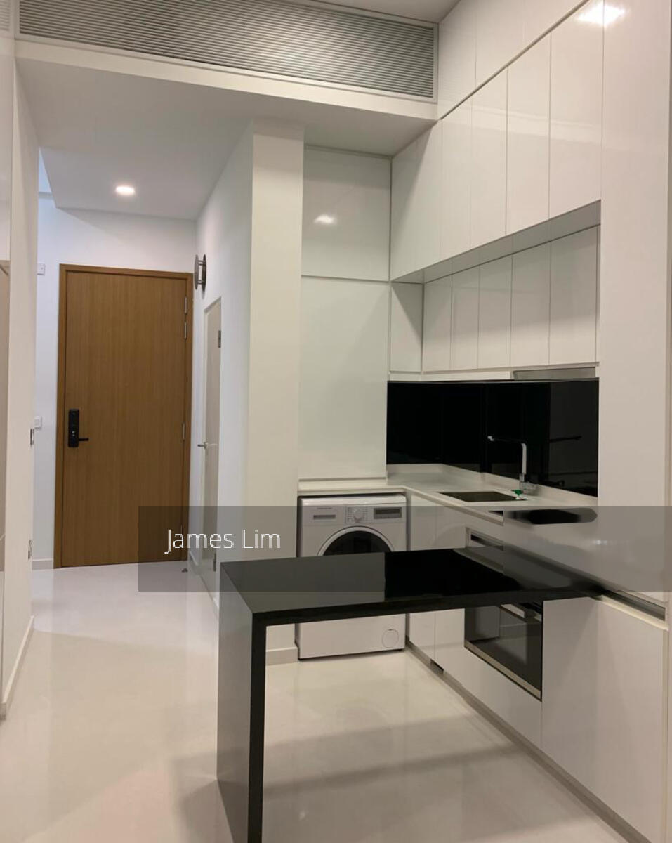 Spottiswoode Suites (D2), Apartment #280823511