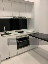 Spottiswoode Suites (D2), Apartment #280823781