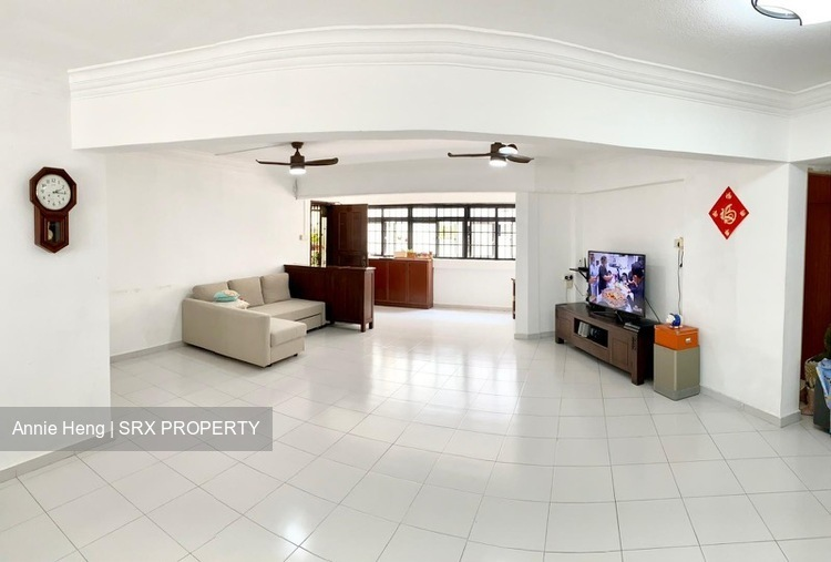 tampines-avenue-4 listing thumbnail photo
