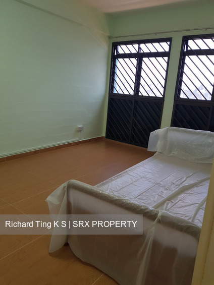 Blk 183 Toa Payoh Central (Toa Payoh), HDB 4 Rooms #280893201