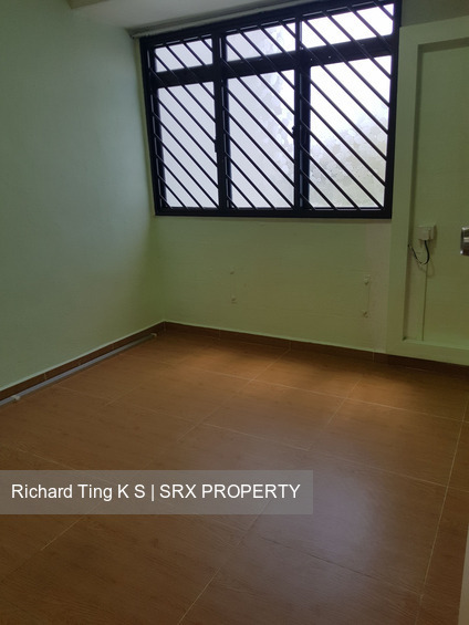 Blk 183 Toa Payoh Central (Toa Payoh), HDB 4 Rooms #280893211