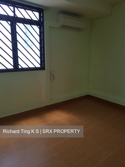 Blk 183 Toa Payoh Central (Toa Payoh), HDB 4 Rooms #280893221