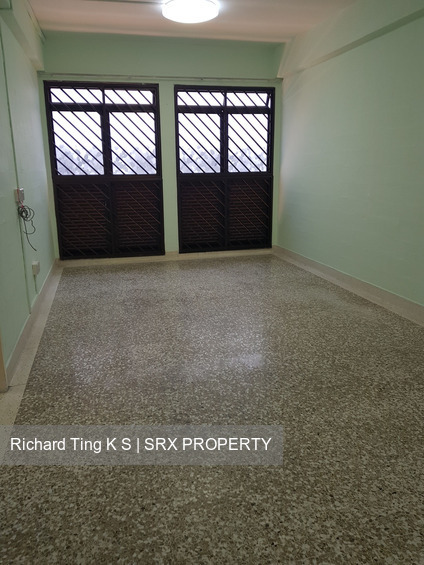 Blk 183 Toa Payoh Central (Toa Payoh), HDB 4 Rooms #280893231