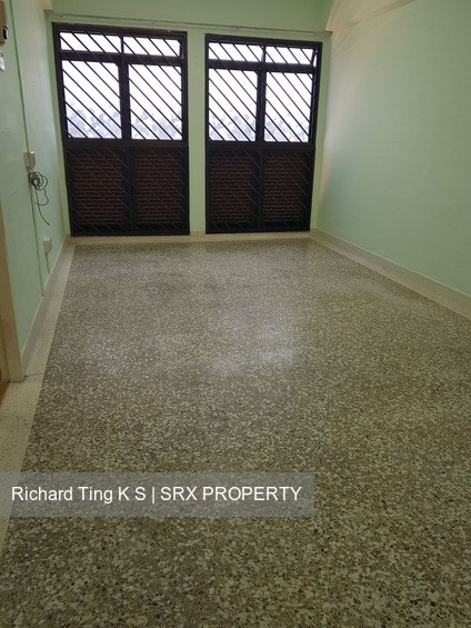 Blk 183 Toa Payoh Central (Toa Payoh), HDB 4 Rooms #280893251