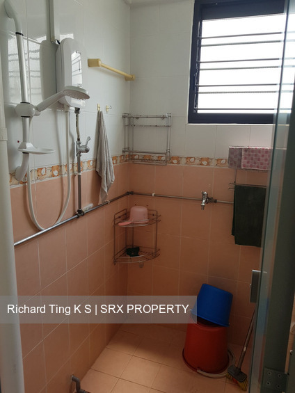 Blk 183 Toa Payoh Central (Toa Payoh), HDB 4 Rooms #280893321