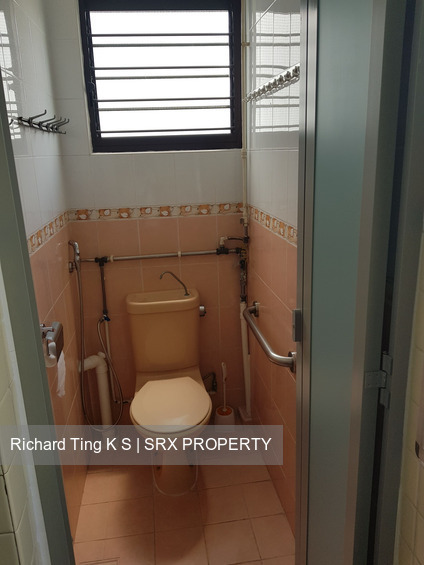 Blk 183 Toa Payoh Central (Toa Payoh), HDB 4 Rooms #280893341