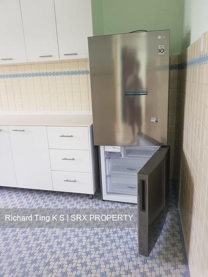 Blk 183 Toa Payoh Central (Toa Payoh), HDB 4 Rooms #280893361