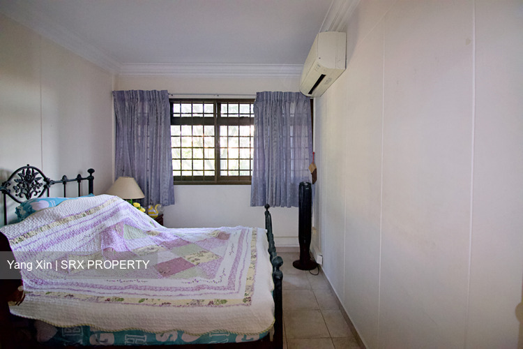 Blk 258 Serangoon Central Drive (Serangoon), HDB 5 Rooms #281316521