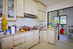 Blk 258 Serangoon Central Drive (Serangoon), HDB 5 Rooms #281316581