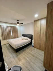Blk 70C Telok Blangah Heights (Bukit Merah), HDB 4 Rooms #292241991