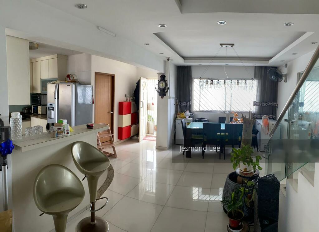 Geylang East Avenue 1 listing thumbnail photo