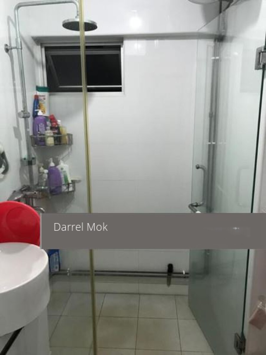 Blk 55 New Upper Changi Road (Bedok), HDB 5 Rooms #282287771