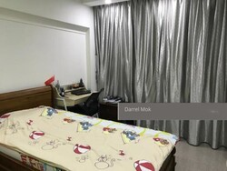 Blk 55 New Upper Changi Road (Bedok), HDB 5 Rooms #282287581