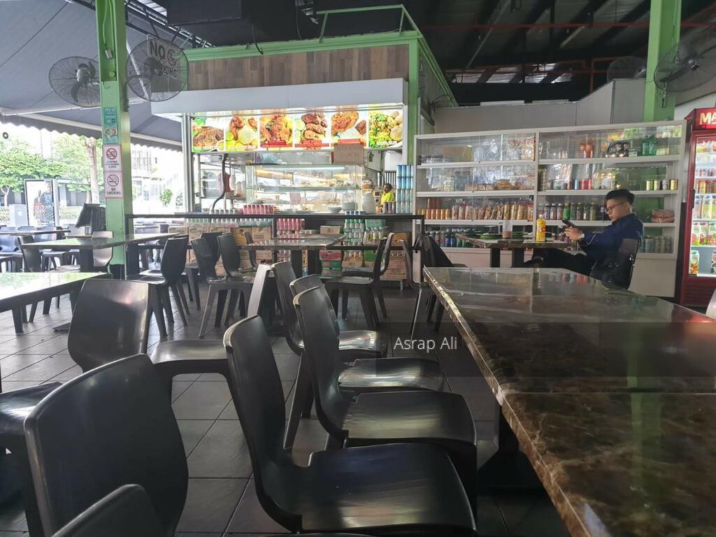 City Plaza D14 Shop House For Rent 90889551