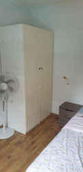 Blk 101 Aljunied Crescent (Geylang), HDB 4 Rooms #284119541