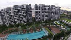 bedok-residences photo thumbnail #9