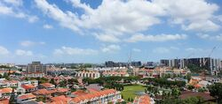 serangoon-avenue-1 photo thumbnail #9