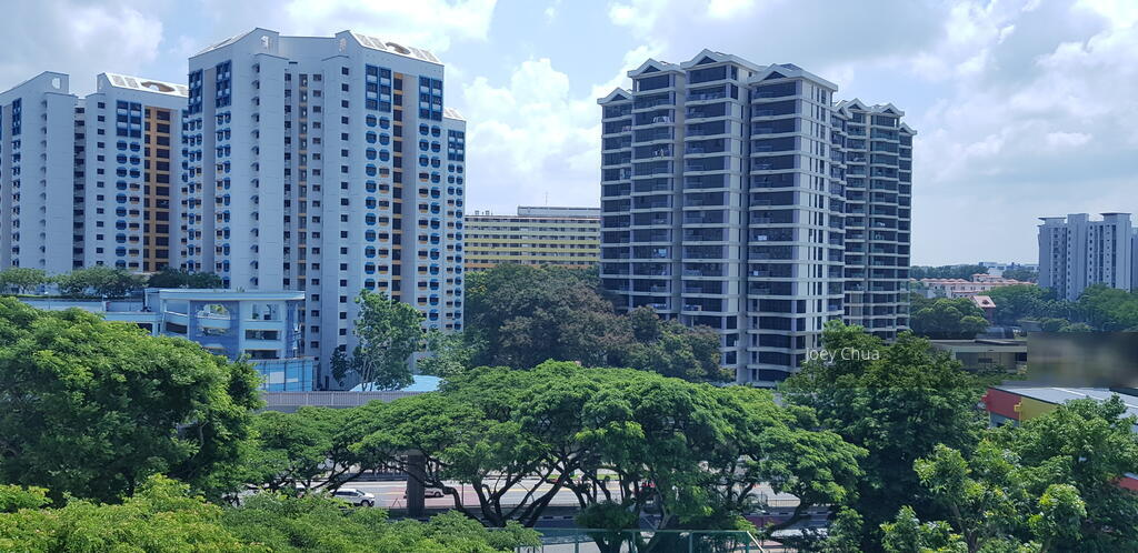 Blk 54 New Upper Changi Road (Bedok), HDB 5 Rooms #285286511