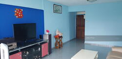 Blk 54 New Upper Changi Road (Bedok), HDB 5 Rooms #285286481
