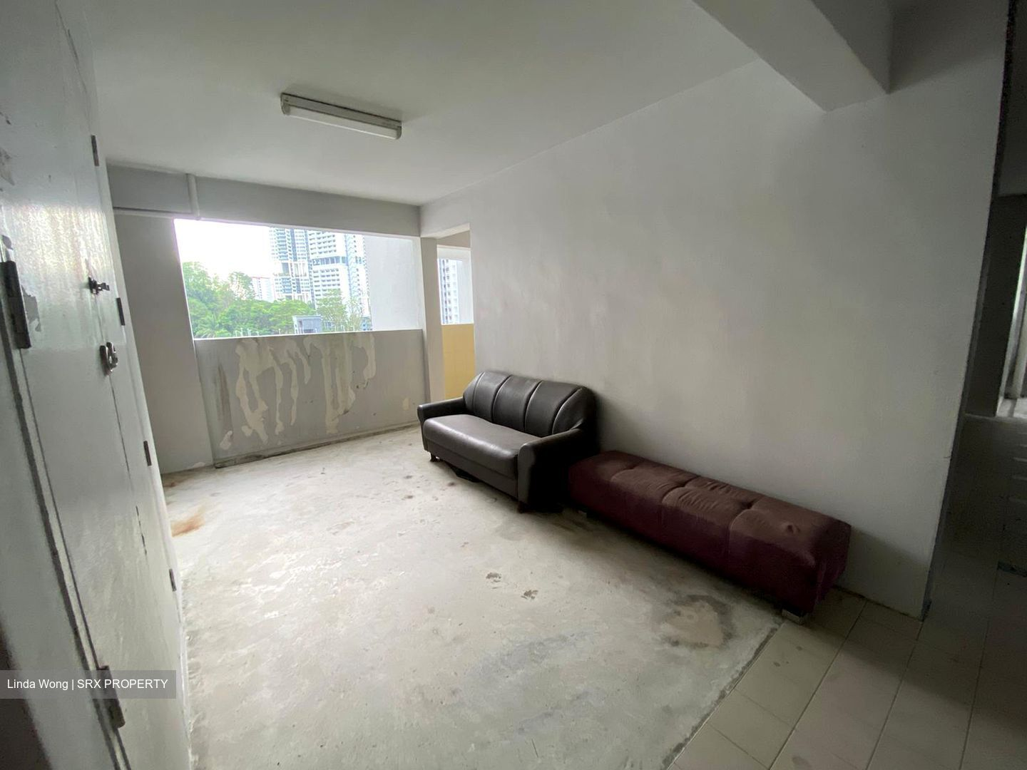 Blk 13 Cantonment Close (Bukit Merah), HDB 4 Rooms #285937171
