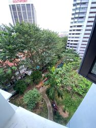 Blk 13 Cantonment Close (Bukit Merah), HDB 4 Rooms #285937271