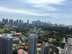 the-metropolitan-condominium photo thumbnail #5