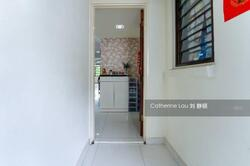 jurong-west-street-42 photo thumbnail #1