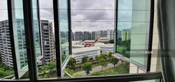 upper-serangoon-crescent photo thumbnail #4
