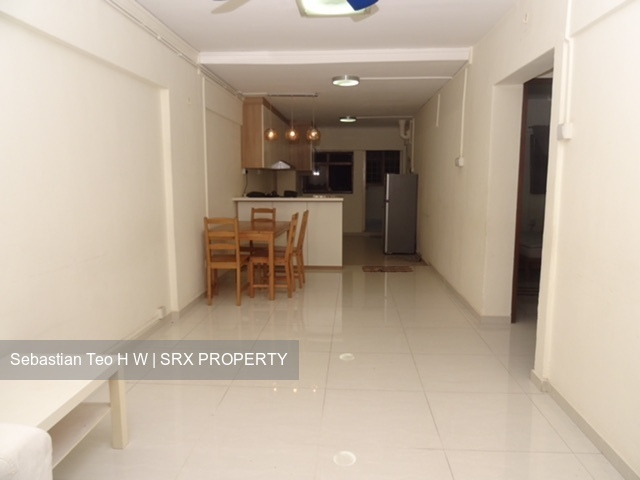 Ang Mo Kio Avenue 3 listing thumbnail photo