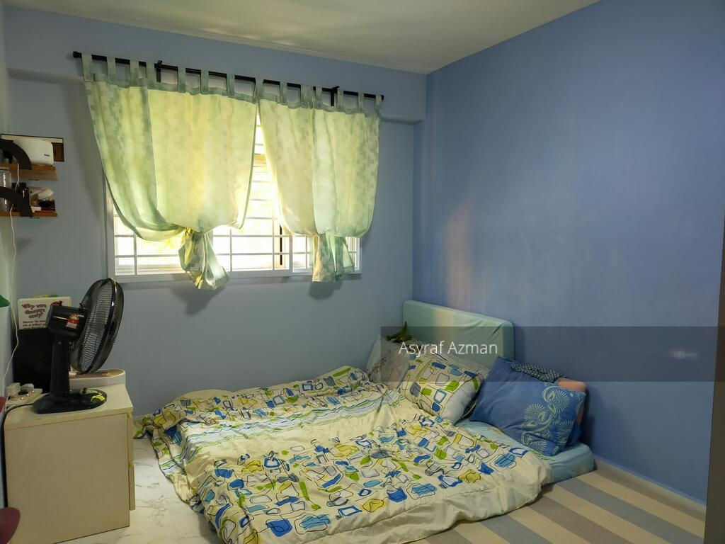 Blk 164C Rivervale Crescent (Sengkang), HDB 5 Rooms #287586211