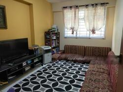 Blk 164C Rivervale Crescent (Sengkang), HDB 5 Rooms #287586151