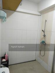 Blk 164C Rivervale Crescent (Sengkang), HDB 5 Rooms #287586381