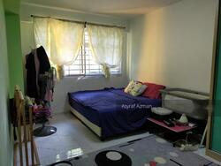 Blk 164C Rivervale Crescent (Sengkang), HDB 5 Rooms #287586421