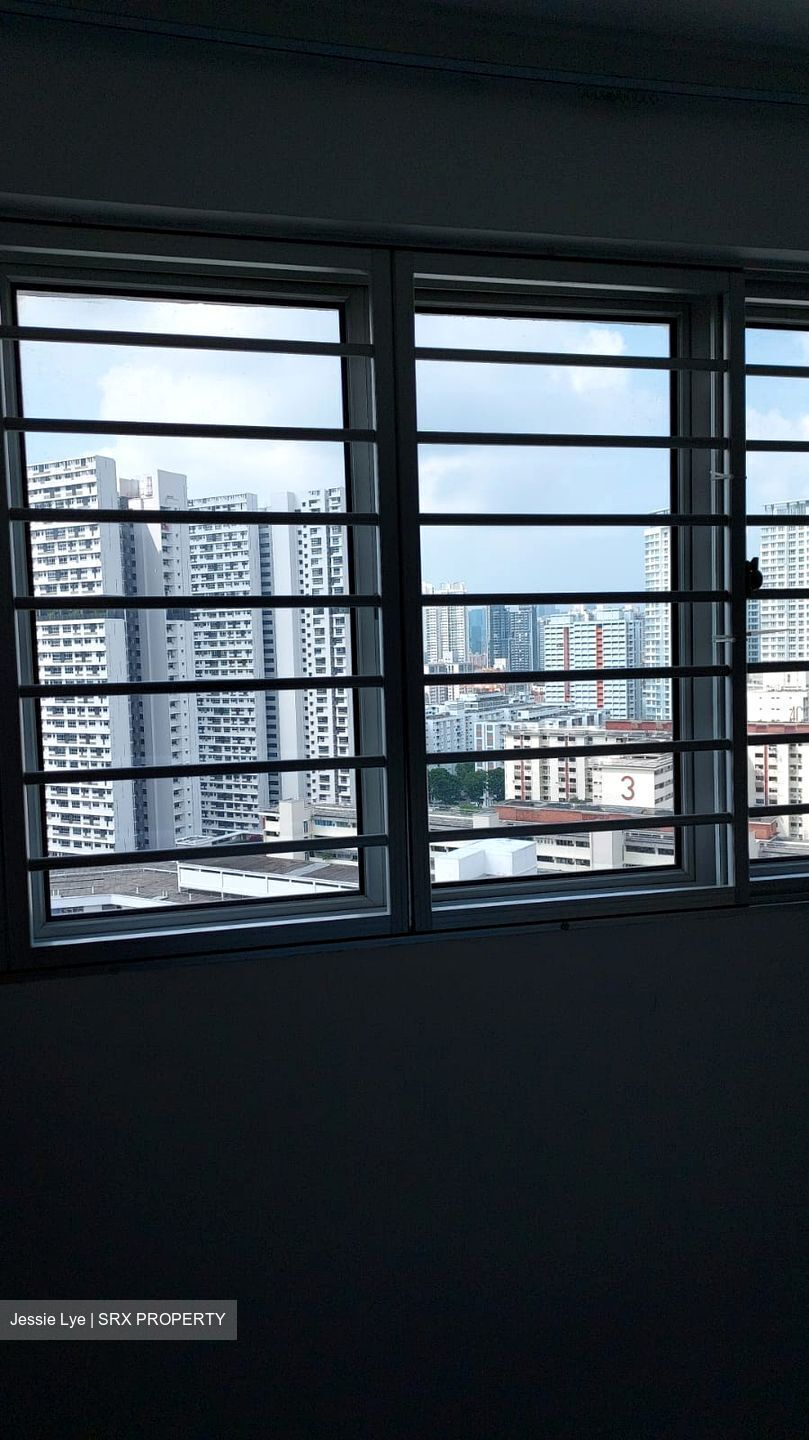 Blk 21 St. Georges Road (Kallang/Whampoa), HDB 5 Rooms #287638911