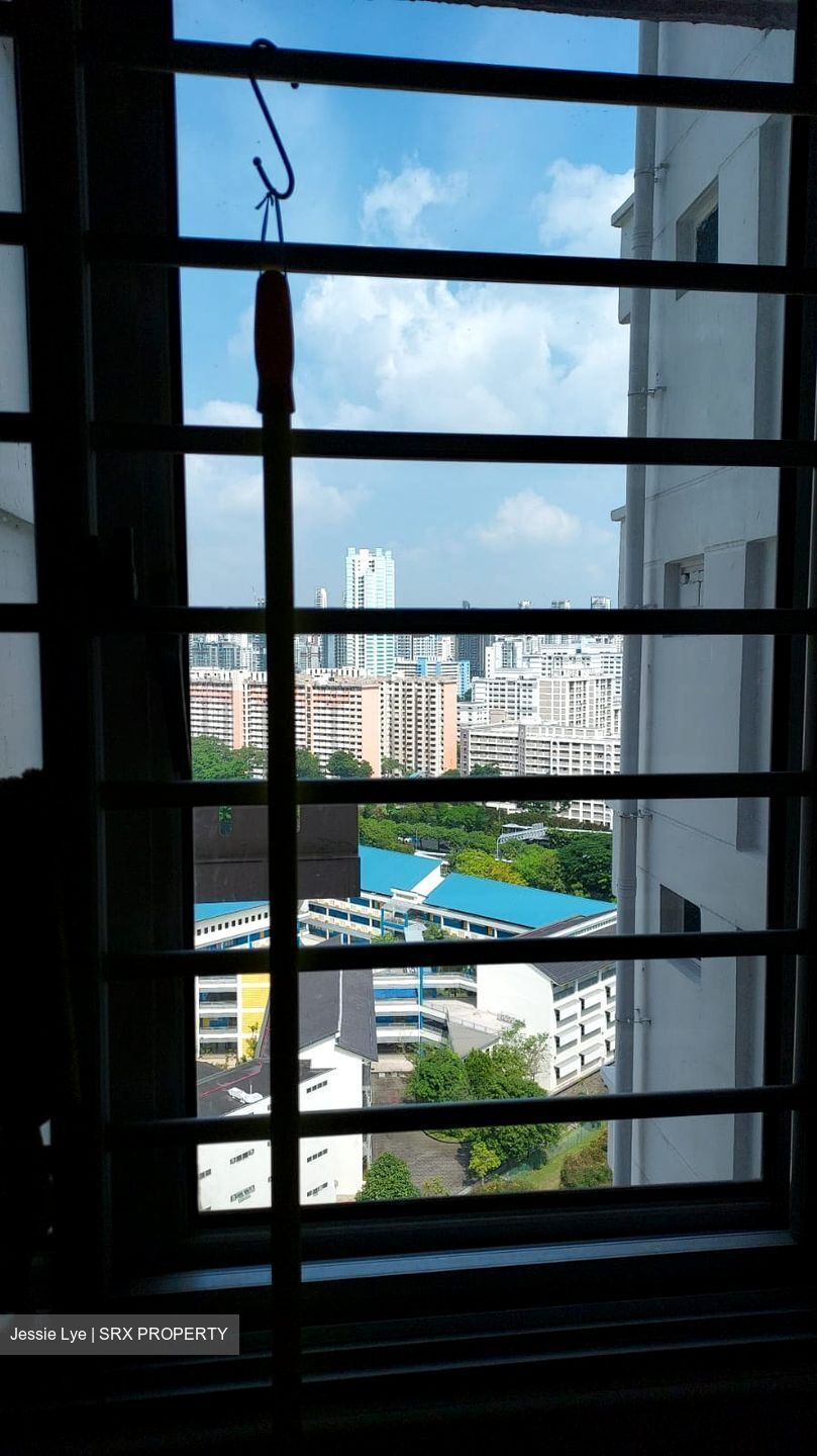 Blk 21 St. Georges Road (Kallang/Whampoa), HDB 5 Rooms #287638921