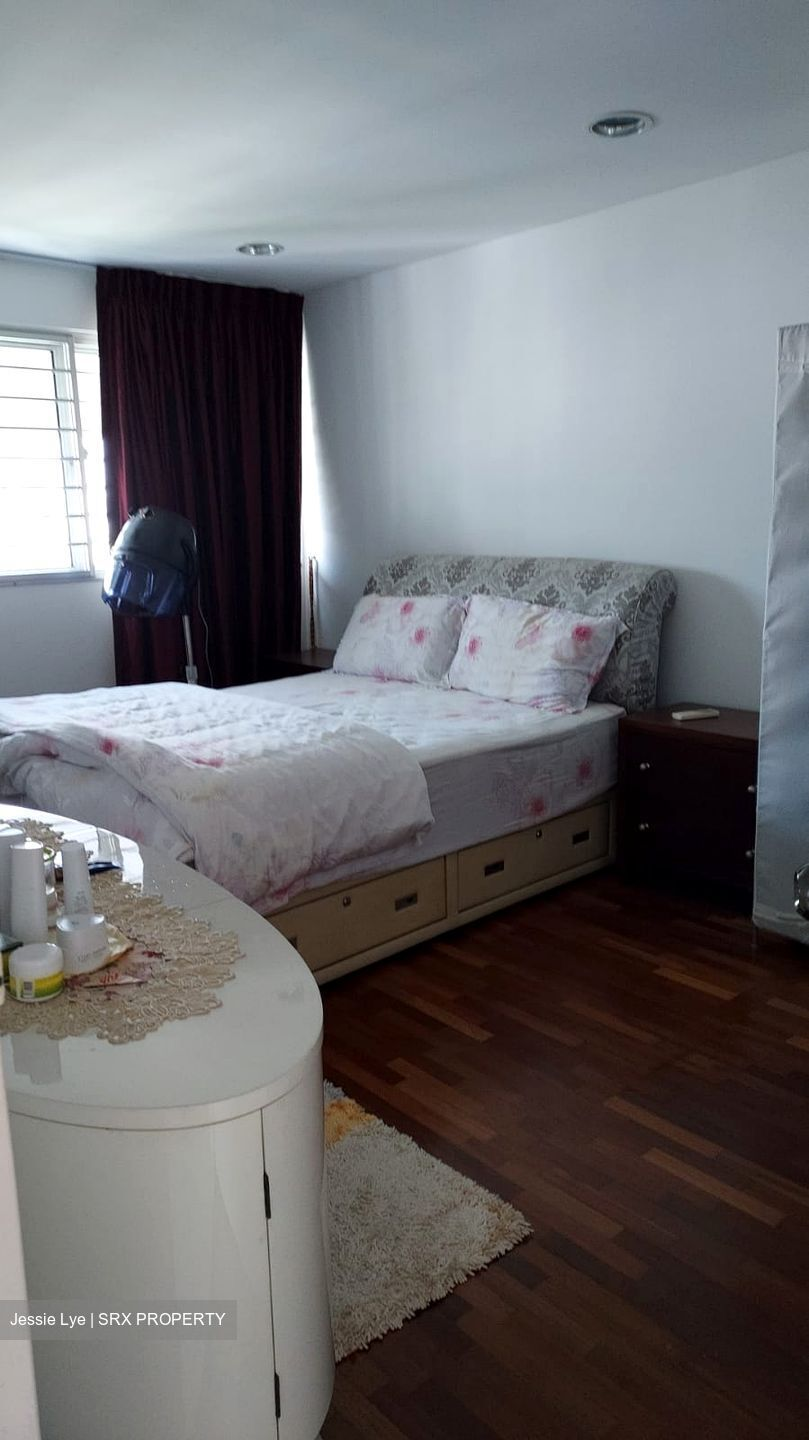 Blk 21 St. Georges Road (Kallang/Whampoa), HDB 5 Rooms #287638931