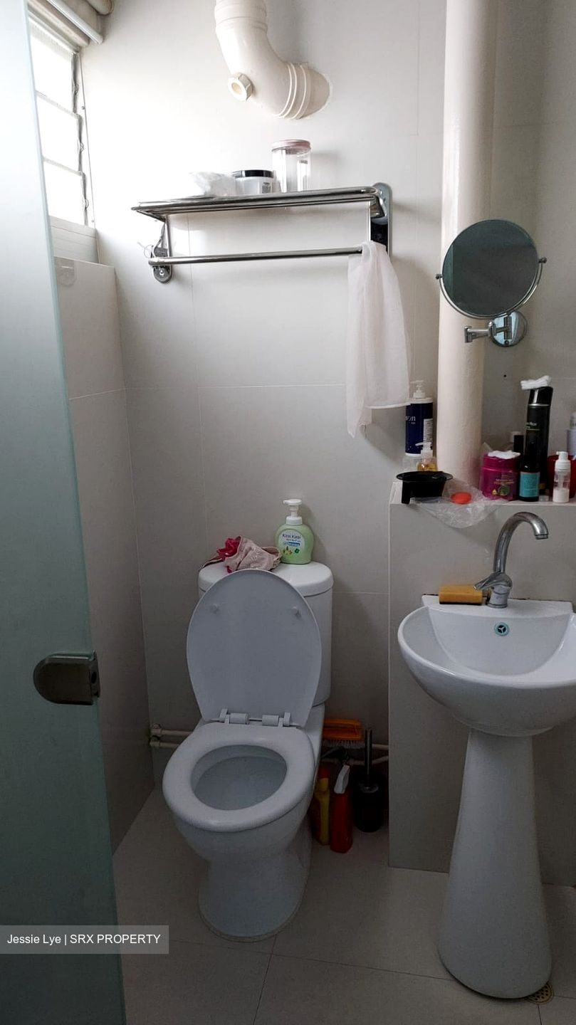 Blk 21 St. Georges Road (Kallang/Whampoa), HDB 5 Rooms #287638981