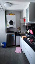 Blk 21 St. Georges Road (Kallang/Whampoa), HDB 5 Rooms #287638991