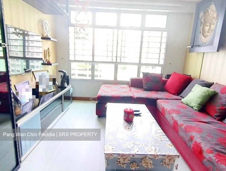 Blk 671B Edgefield Plains (Punggol), HDB 4 Rooms #290016551