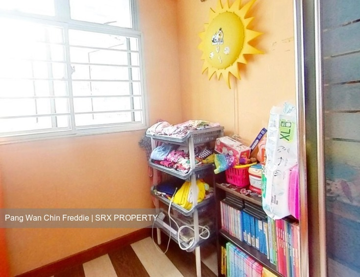 Blk 671B Edgefield Plains (Punggol), HDB 4 Rooms #290016671