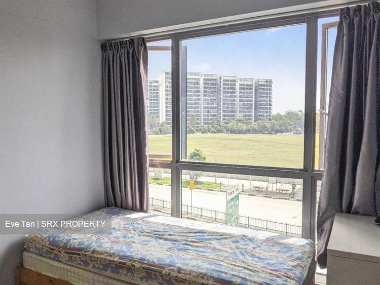 Blk 519A Centrale 8 At Tampines (Tampines), HDB 4 Rooms #288040151