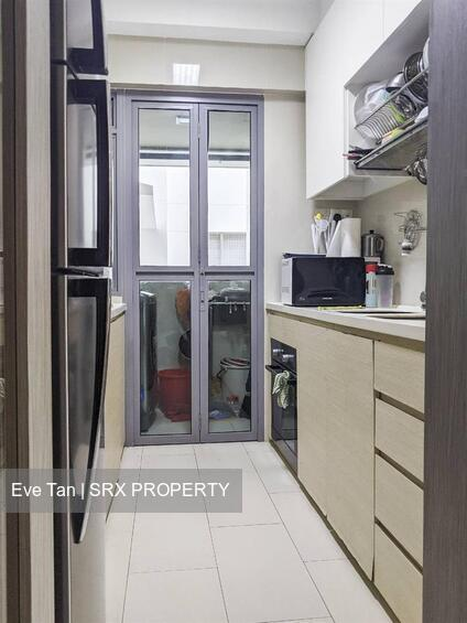 Blk 519A Centrale 8 At Tampines (Tampines), HDB 4 Rooms #288040311