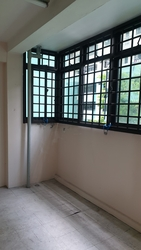 Blk 88 Commonwealth Close (Queenstown), HDB 3 Rooms #289238271